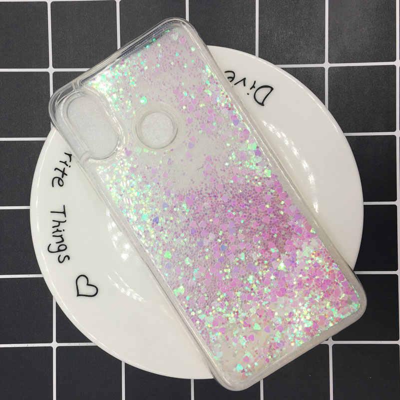 Жидкостный Мягкий силиконовый чехол для телефона для Xiaomi mi F1 A1 A2 5X6X8 9 Lite Red mi Note 7 S2 4A 6 6A 5 Plus Note 5A iPhone 7 6 Plus 5 iPad Pro крышка