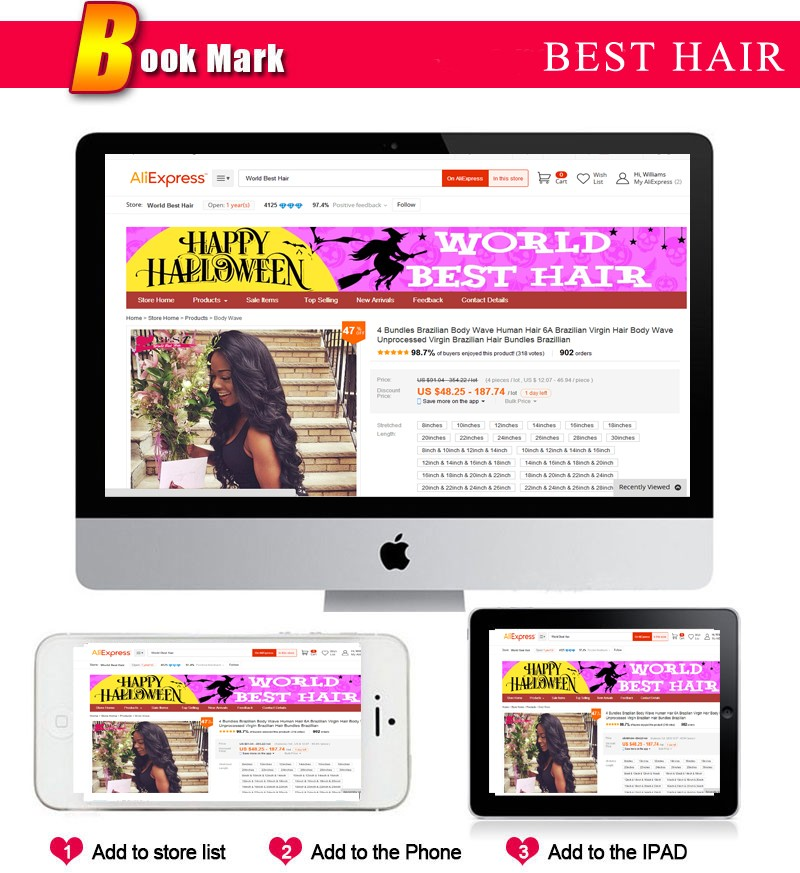 bookmark01