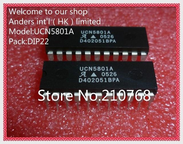 Ucn5801a Datasheet Epub