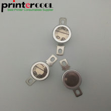 Einkshop 3pcs AW11-0064 AW11-0066 Fuser Thermostat For Ricoh 1055 1060 1075 2060 2075 6001 6500 7001 MP8000 8001 9001 Printer