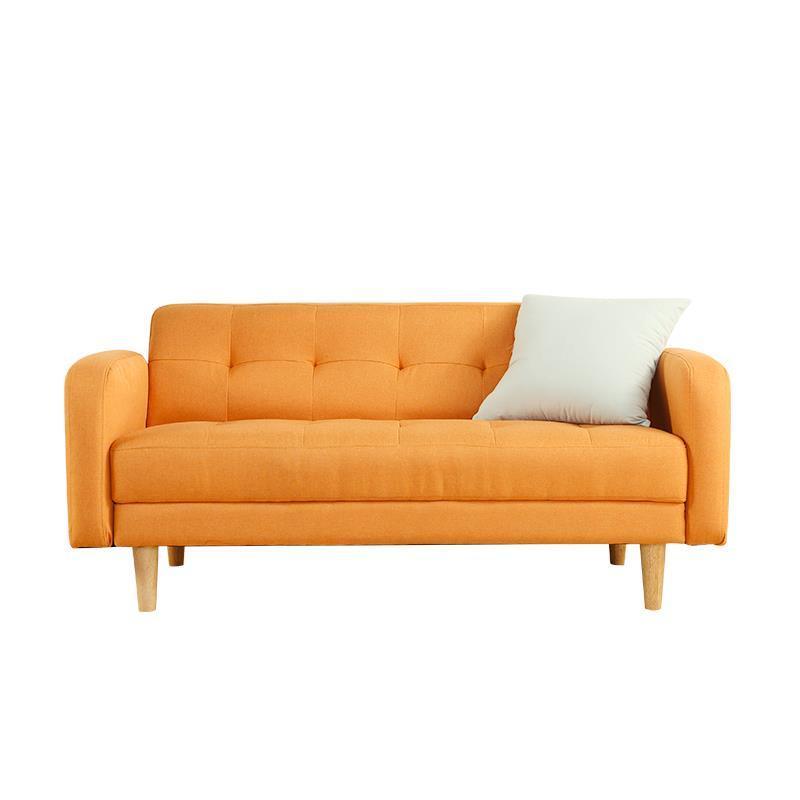 купить Per La Casa Mobili Meble Do Salonu Pouf Moderne Kanepe Para Koltuk Takimi Mobilya Set Living Room Furniture Mueble De Sala Sofa по цене 89333.76 рублей