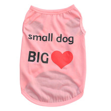 Small Dogs Pet Clothes