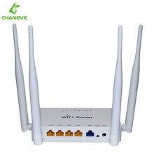 300 Мбит/С 802.11b/g/n MT7620N Чипсет Беспроводной Wi-Fi Маршрутизатор поддержка USB 3 Г модем обеспечение Английский прошивки с OpenWrt прошивки