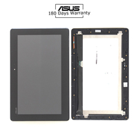 For ASUS Transformer Book T100 T100TA C1 GR T100T 5490NB LCD Display Touch Screen Panel Assembly