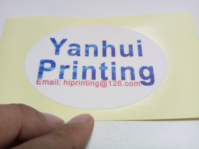 graphic regarding Printable Vinyl Stickers identified as US $90.0 12x10cm sticker label printing/vinyl sticker printing-within just Stationery Stickers versus Business University Materials upon  Alibaba Community