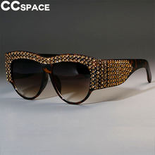 32bd1598264 Popular Bling Sunglasses-Buy Cheap Bling Sunglasses lots from China Bling  Sunglasses suppliers on Aliexpress.com