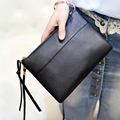 CHISPAULO Lady Real Leather Designer Handbags High Quality Female Brands Mini crossbody Evening Tote Shopping bag For Women X54