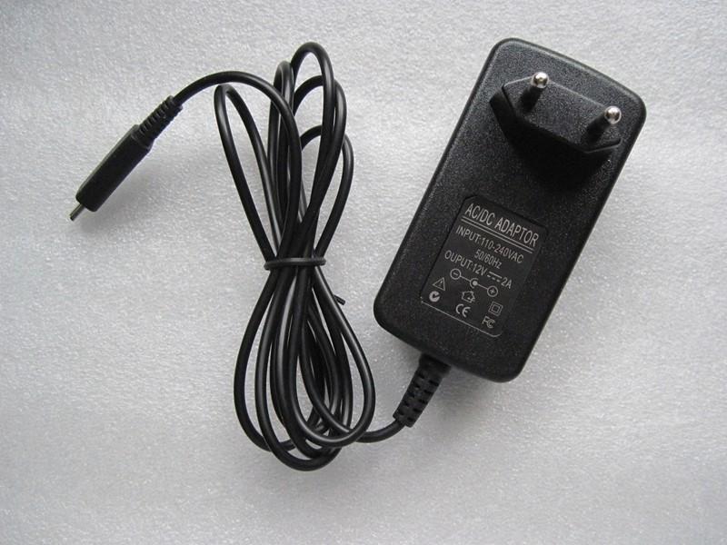 12V 2A Acer A510_3
