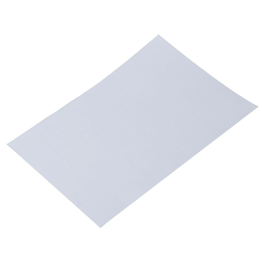 2 PCS of 10 Sheets A4 Inkjet Transfer Paper Transfer Paper for T-Shirt