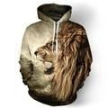 Hoodies Women/Men 3D Sweatshirts Coral Weed Galaxy Sweatshirt Hoodies Street Wear Hip Hop Casual Coat Tops Weed Hoodie