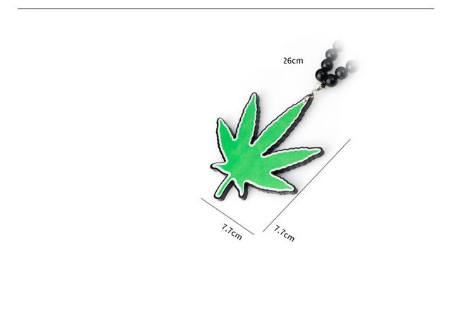 Орнамент лист конопли вывести марихуану из организма быстро