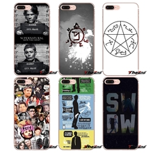 Buy supernatural phone cases for lg and get free shipping on