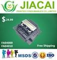 Cabeça de impressão da cabeça de impressão para epson l355 l211 l555 l120 l210 l110 l220 l401 l111 px300 px435a xp302 xp402 impressora