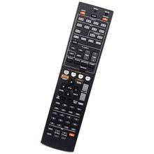 Novo Para Yamaha RX V375 RX V473 RX V567 RX A700 RX A800 RAV287 RAV290 RAV293 RAV334 RAV336 A/V Receptor de Controle Remoto