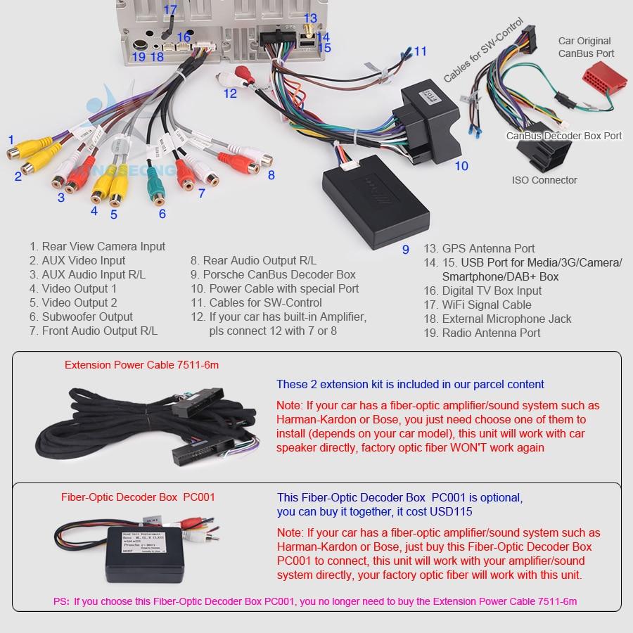 medium resolution of  es6814c e24 wiring diagram