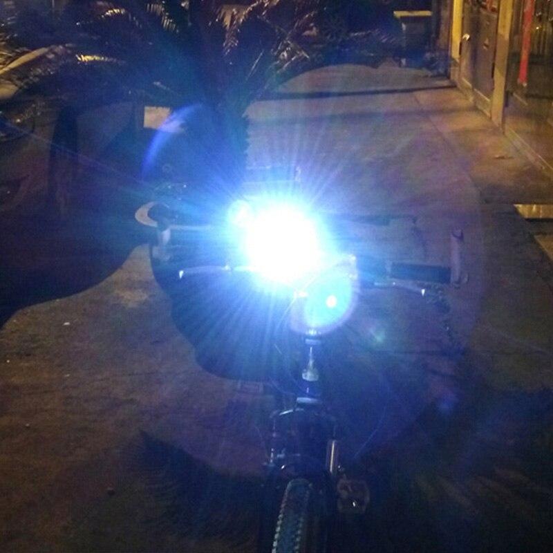 bike light 2 (2)