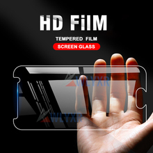 9H HD Hard Phone Screen Protector Tempered Glass for Samsung J2 J4 A2 Core Protective Film A 10 20 30 40 50 70 20E 40S 2019