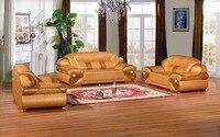 Light Green Bedroom Furniture Set