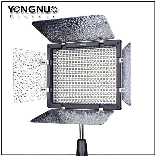YN300III1