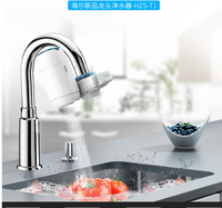 famous brand portable mini tap water filter water purifier water filter catridge waterfilters