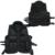 Colete tatico loja artigos a aplicação da lei militares airsoft Tactical Vest saltadores UTG 099 molle Colete tático SWAT schutzweste