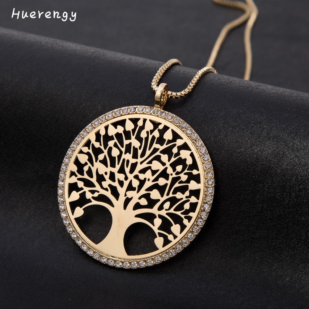 Aliexpress.com : Buy 5cm *5cm Pendant New Fashion Gold Big ...