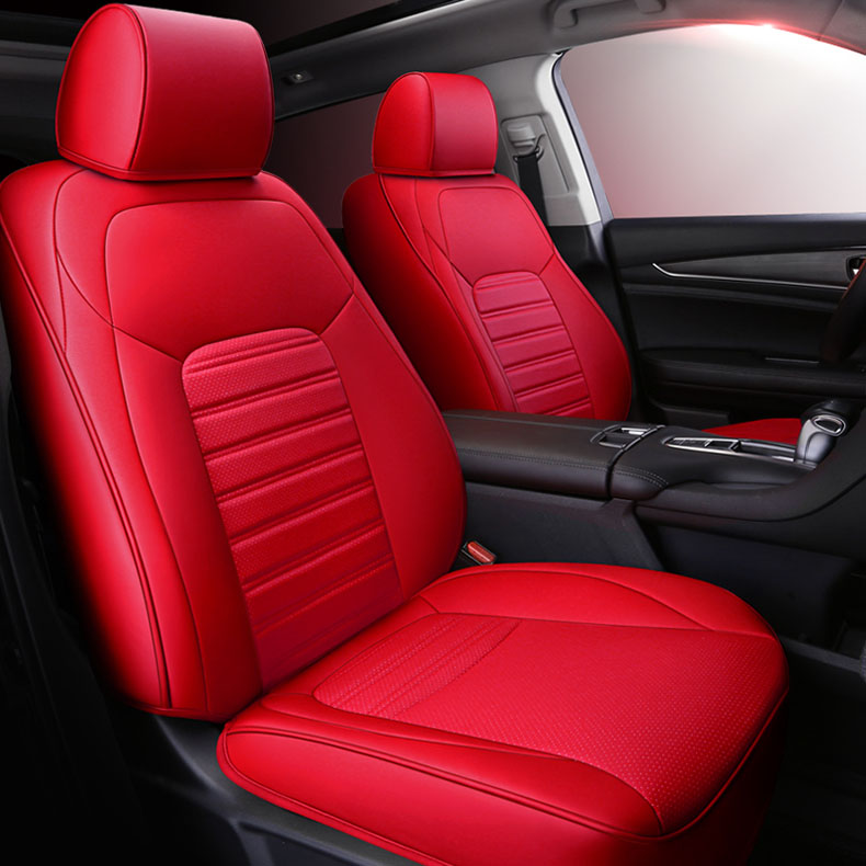 2016 subaru forester seat covers 3m hot melt glue sticks