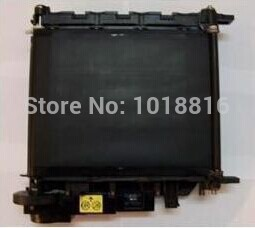 90% new original for HP4600/4650 Transfer Kit Assembly Q3675A C9724A on sale цена 2017