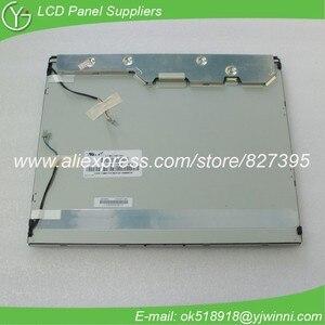 17 ''ЖК-панель LTM170ET01