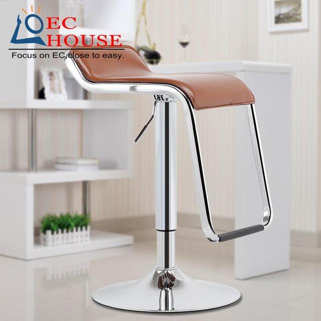 Лифт барный стул кассир высокая мода простой подъема cr БЕСПЛАТНАЯ ДОСТАВКА