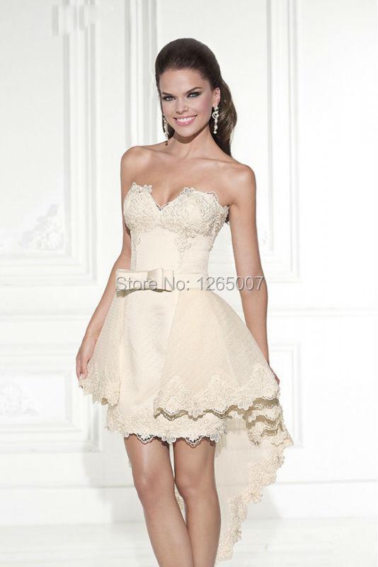 Popular Semi Formal Skirts-Buy Cheap Semi Formal Skirts lots from ...