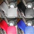 À prova d' água Material de Diferentes Estilos de Abastecimento Cão Cobertor Mat Pet Nylon + Oxford Carro Tampa de Assento Do Carro 106*46.5 cm
