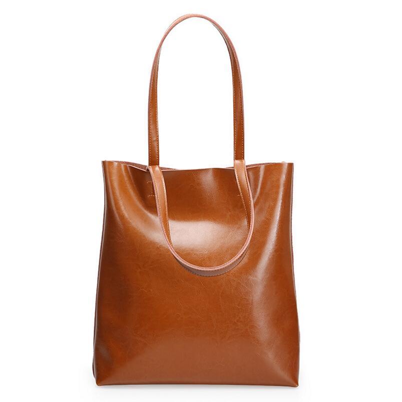 FoxTail & Lily ძვირადღირებული - ჩანთები - ფოტო 4