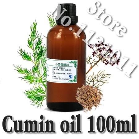 Чистое эфирное масло фенхеля эфирное масло 100 мл