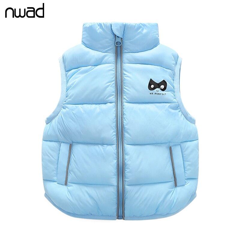 NWAD-Baby-Girls-Vests-Outerwear-Autumn-Cotton-Down-Newborn-Boys-Coats-Winter-Warm-Kids-Waistcoats-Children-Clothing-2017-FG010-2