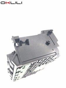 Image 4 - ראש ההדפסה ראש הדפסה עבור Canon IB4020 QY6 0087 IB4050 IB4080 IB4180 MB2025 MB2050 MB2320 MB2350 MB5020 MB5050 MB5080 MB5180 5350