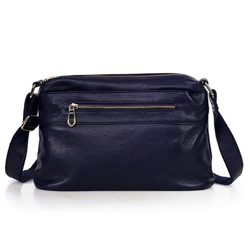 Leather Polyester Rushed New 2018 Summer Bags Casual Sale Leisure Simple Handbag Shoulder Small Women Satchels Crossbody Bag the rushed casual polyester unisex zipper solid soft new spring and summer 2017 leather bags bag shoulder messenger retro ms
