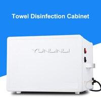 8.5L Toalha De Limpeza Esterilizador Desinfecção Gabinete Comercial Hotel/Salão de beleza Toalha Desinfecção Máquina YTP8UV