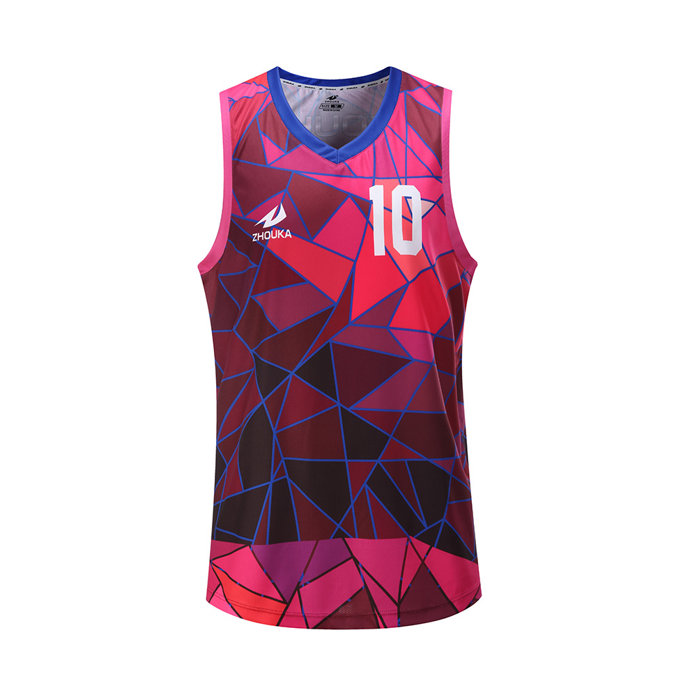 aefc30a9716 Full DIY basketball uniform,custom any pattern and color free shipping  Match sublimated basketball jerse