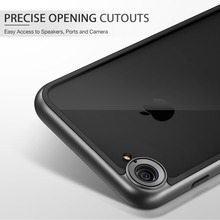 ESR Dual Layer Solid Case for iPhone 8 8Plus 7 7Plus