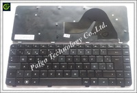 Spanish Keyboard For Hp COMPAQ G42 CQ42 AX1 G42 100 G42 200 G42 300 G42 400
