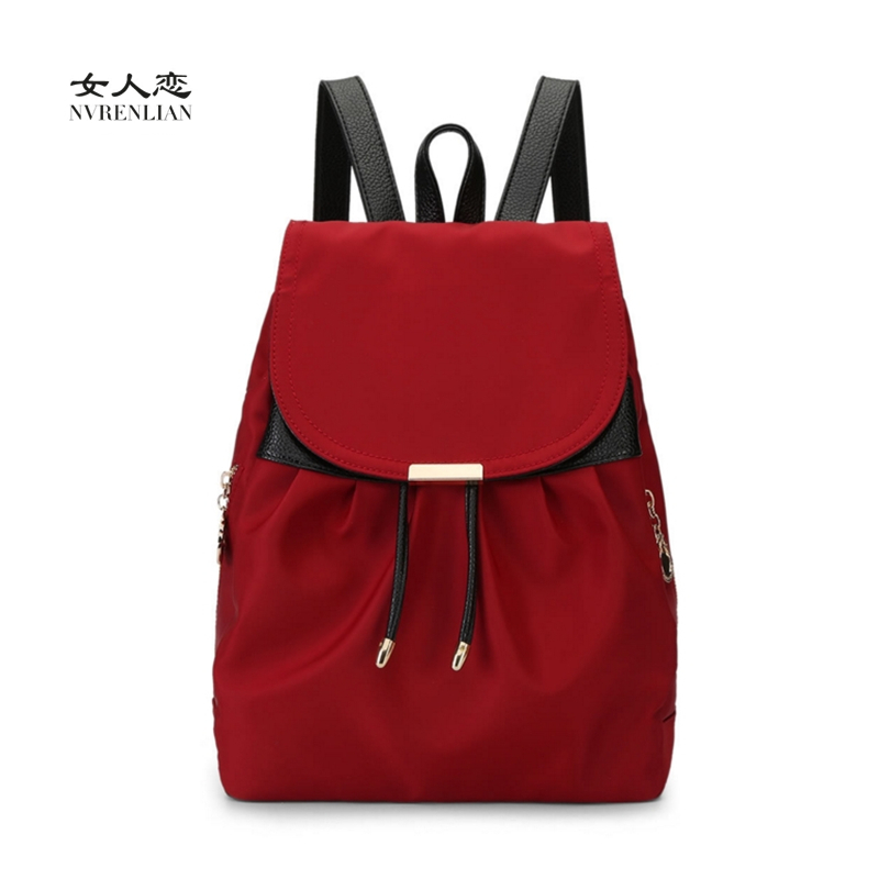 Online Get Cheap Blue Girl Backpacks -Aliexpress.com | Alibaba Group