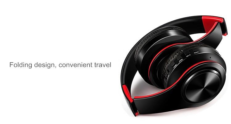 headphones Bluetooth Headset headphones Bluetooth Headset HTB1FTaPOXXXXXXPaXXXq6xXFXXXO