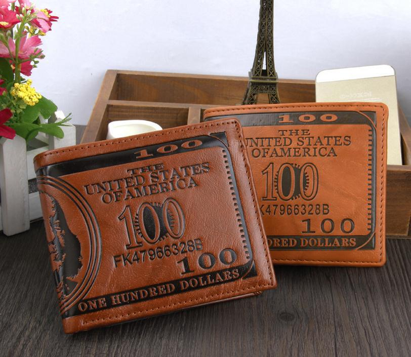 Novelty Wallets Promotion-Shop for Promotional Novelty Wallets on ...