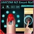 Jakcom N2 Смарт Ногтей Горячей Продажи в Радио, интернет-радио receiveraviation диапазон приемника цифровой будильник