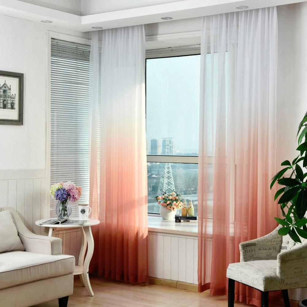 regenbogen tür vorhang-kaufen billigregenbogen tür ... - Schlafzimmer Fenster