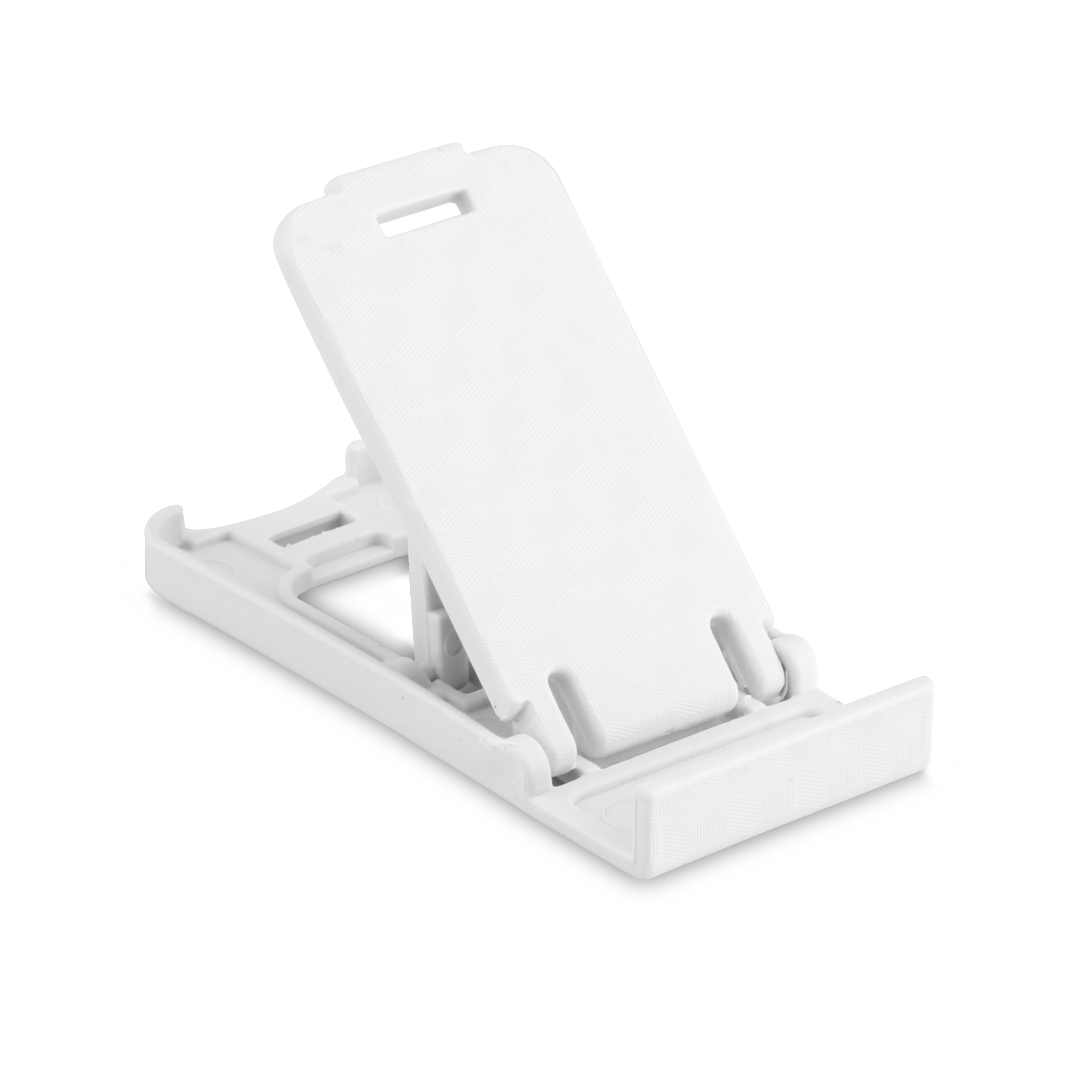 Phone Holder Cute Multi-function Adjustable Mobile Phone Holder Stand Lovely Portable Holders Stable Protective fold for iphone(China)