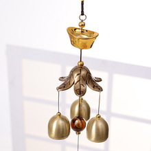 Large Wind Bells for Home Decor