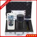 AM-128GC 37 видов цифровой измеритель влажности зерна типа чашки 7 ~ 30% диапазон для риса рисового кофе светодиодный индикатор тестер