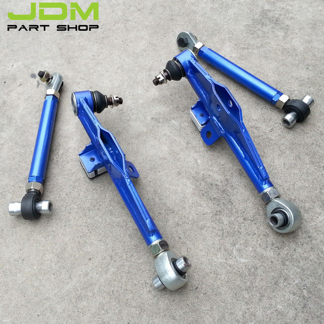 Suspension Front Lower Control Arms For Nissan Skyline Sx S Sx Sx Zx R Jpg X